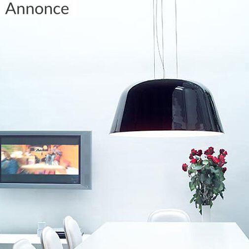 Ayers loftslampe